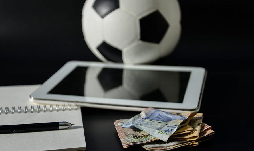 Jaminan Bandar Judi Bola yang Bisa Dimanfaatkan Pejudi